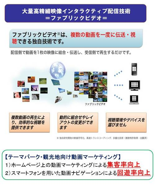 gnzo_gaiyouzu.jpg