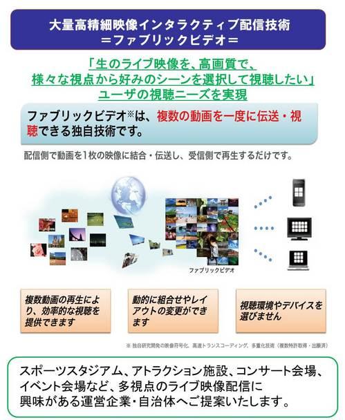 gnzo_live_gaiyouzu.jpg
