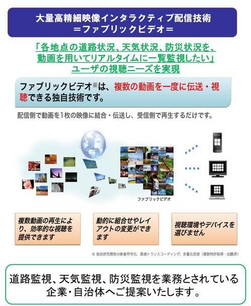 gnzo_surveillance_gaiyouzu.jpg