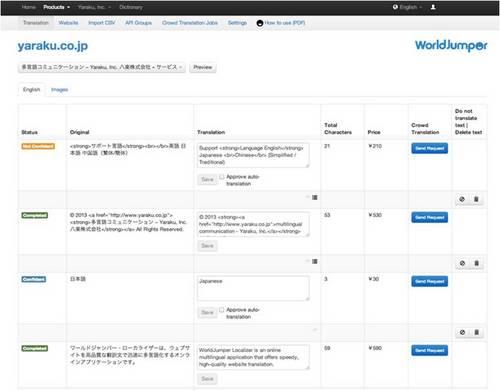 yaraku_gizyutu2.jpgのサムネイル画像