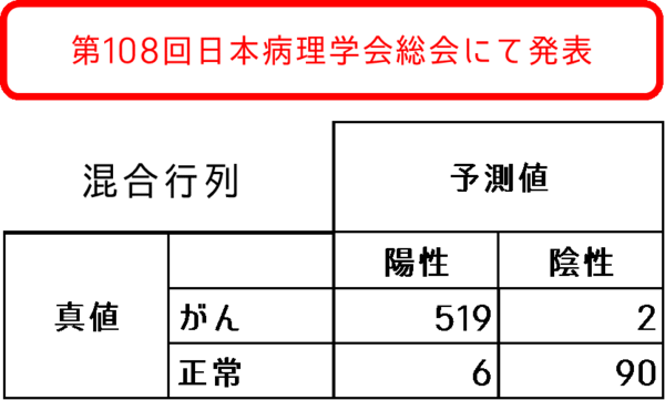 20191104112529.png