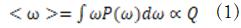 Palmens(数式).png
