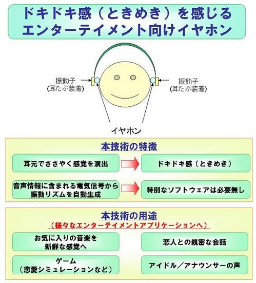 梶本先生_エンターテイメント用イヤホン.jpg