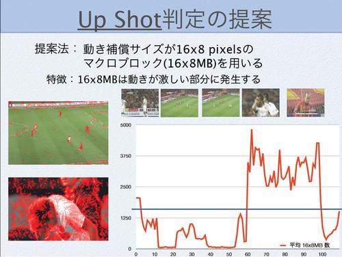 up shot.JPG