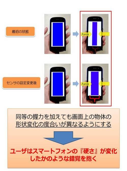 nozima_subject3.jpg