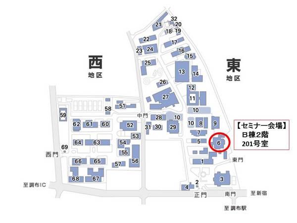 開催場所地図.jpg