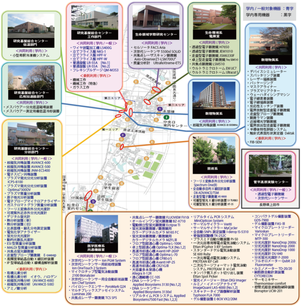 20150424111837.png