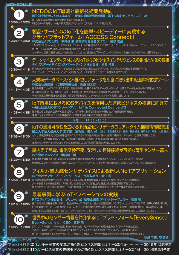 20151004181517.png