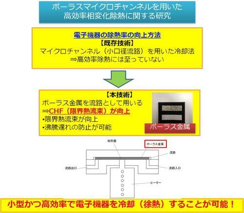 ookawa_pontie.jpg