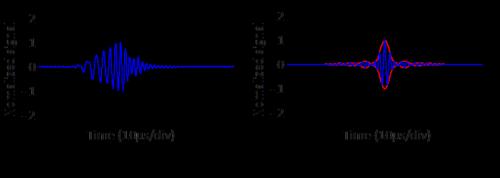 parametric_ongen4.png