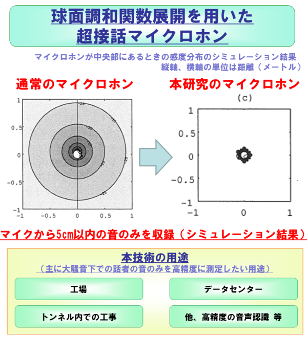 20141022090615.png