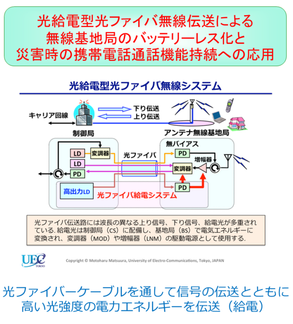20150402070741.png