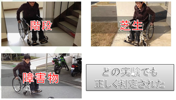20150403075643.png