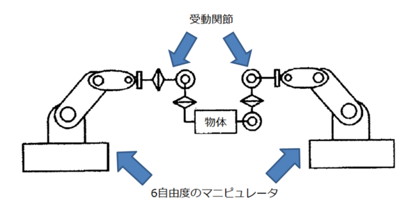20150410111718.png