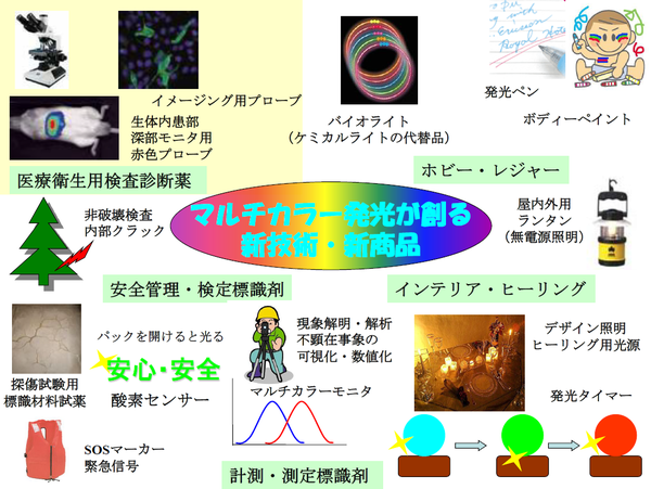 20190116110942.png