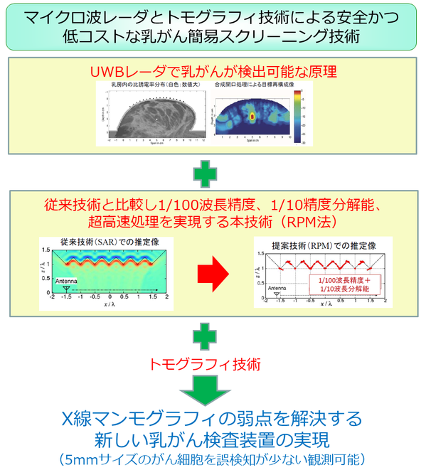 20190408171623.png